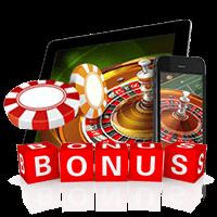 gratis bonus zonder storting